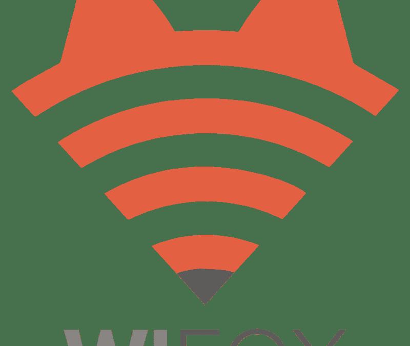 A qui s'adresse l'offre Wifox et quelles en sont les avantages ?