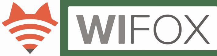 Wifox