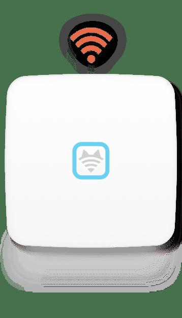 borne-wifox-wifi