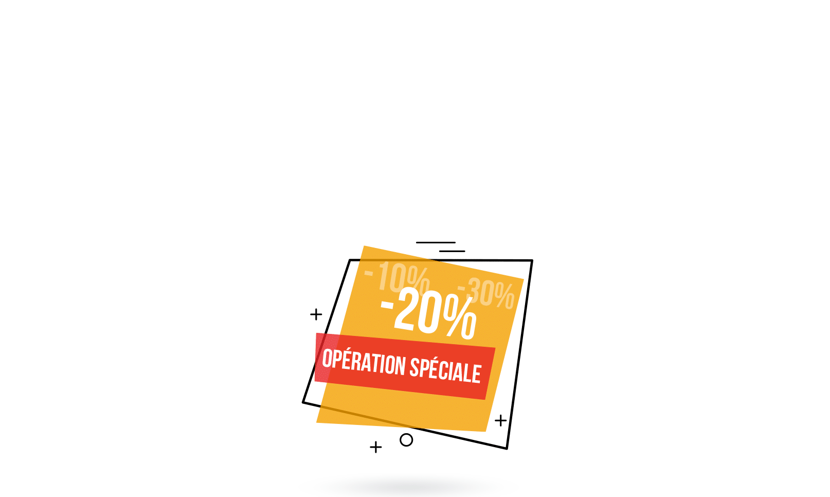 opérationspeciale