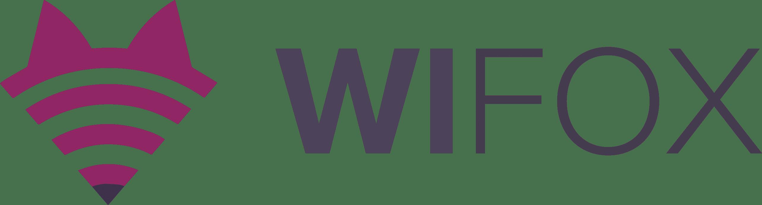 Wifox-Hotel