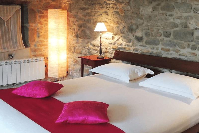 Wifox Hotels - Site