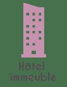 hotelimmeuble