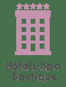 hotelspaboutique