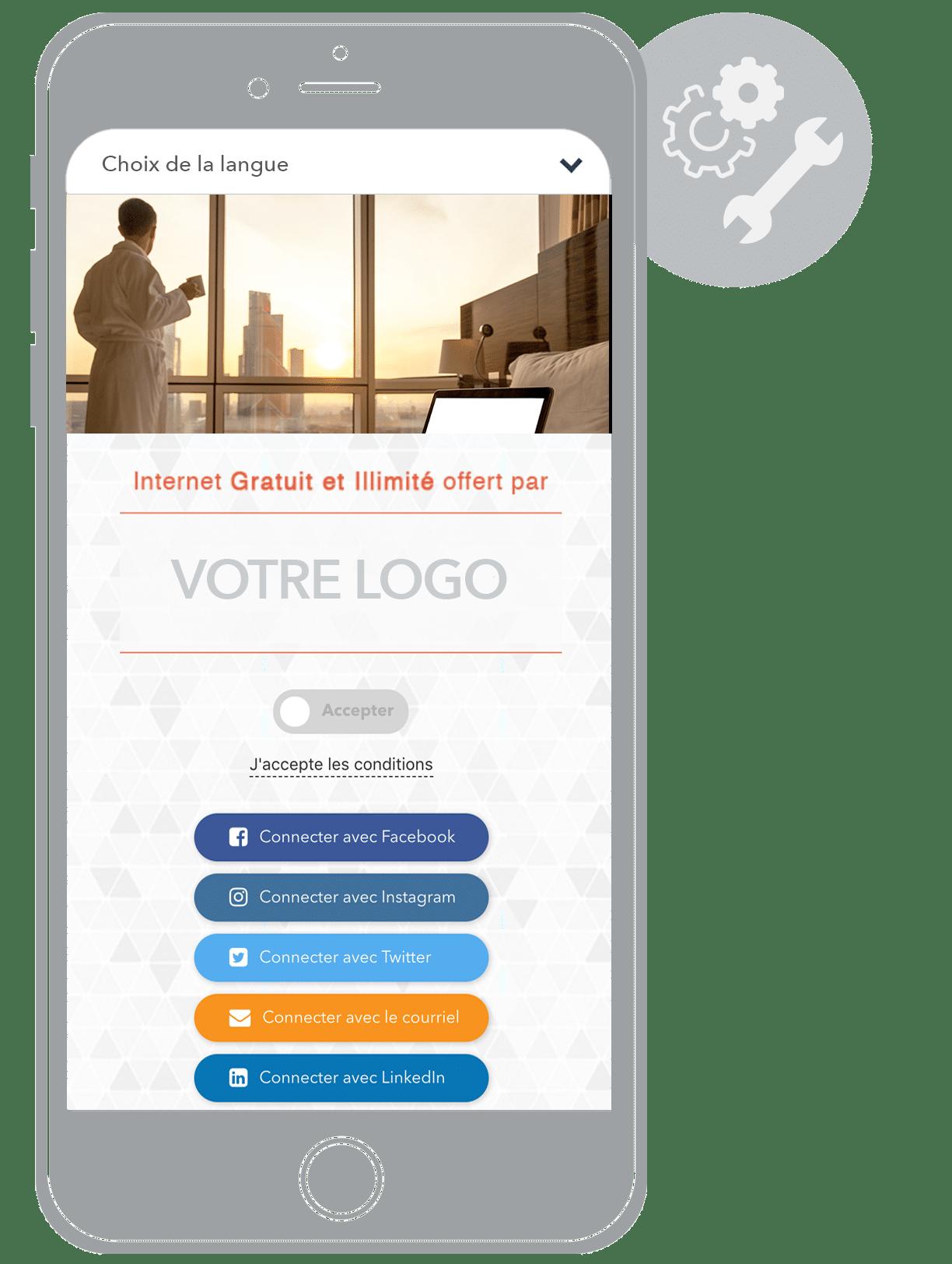 identification-hotel