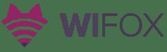 wifox-petit-logo