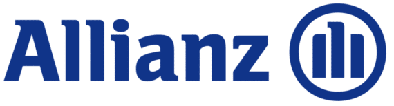 Allianz-1-1024x277-570x154