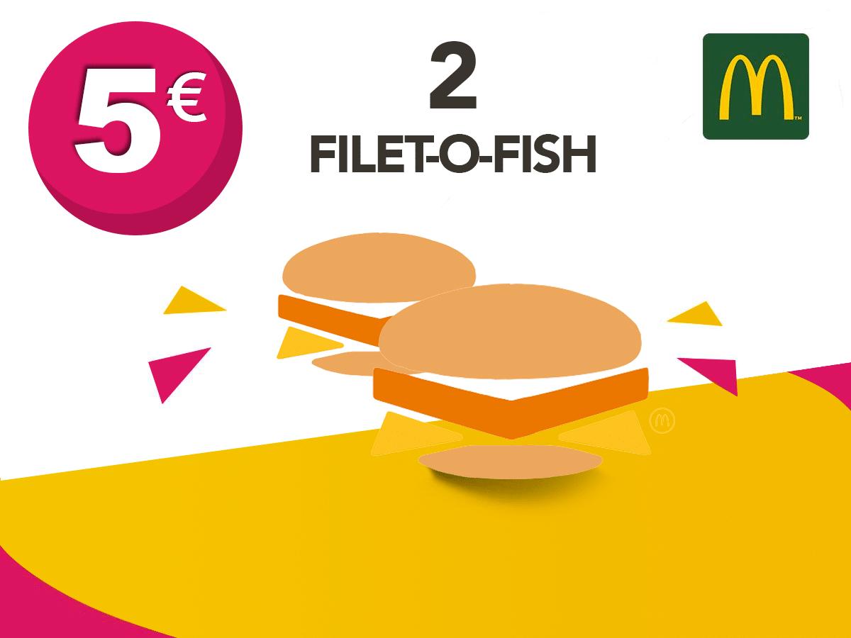 2filet-ofish