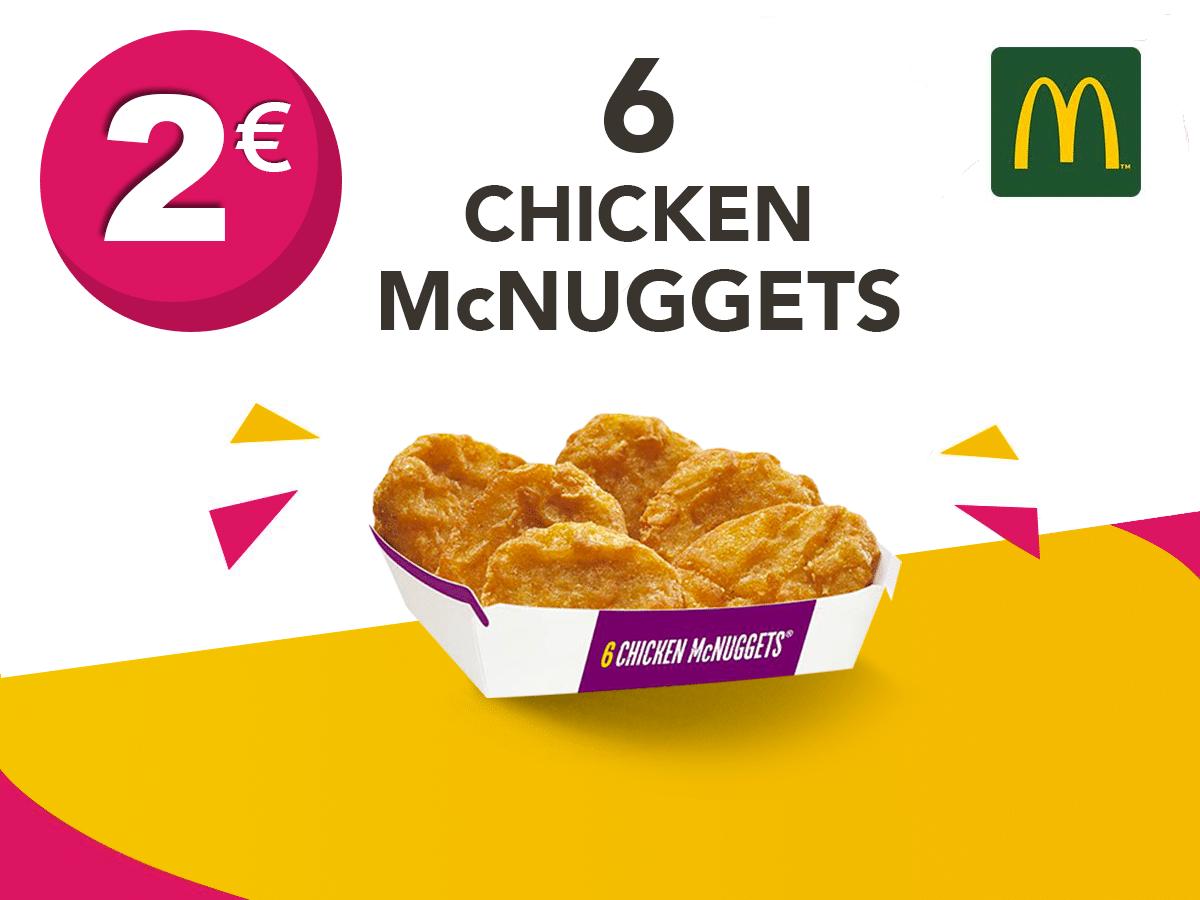 ChickenmcNuggets-PROMO