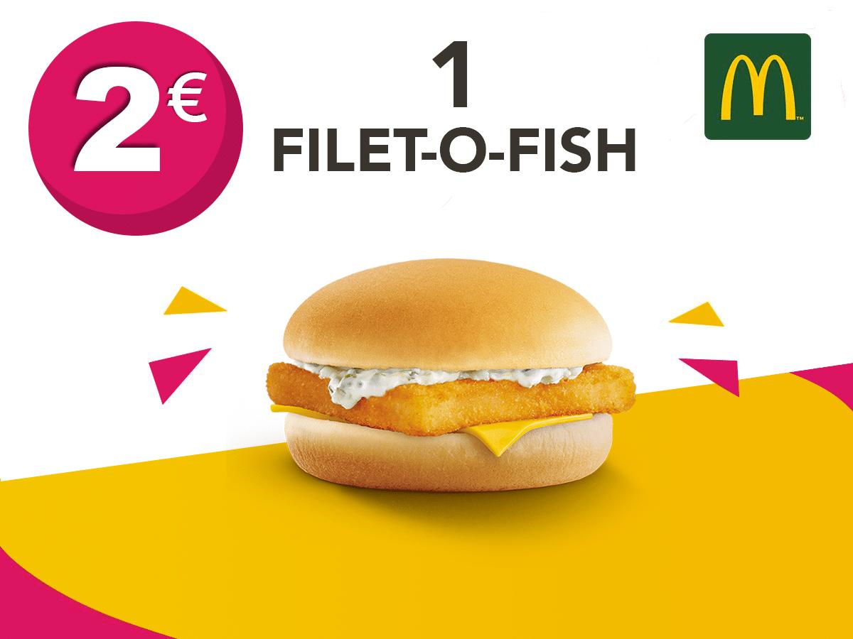 Filet-o-fish-PROMO