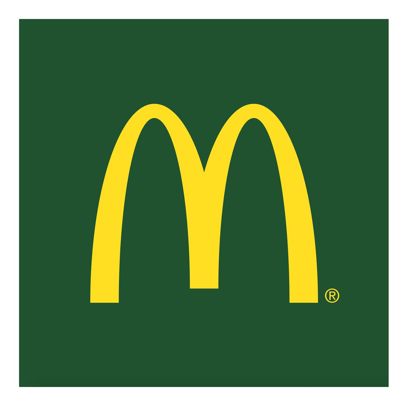Logo-McDonalds-client-ewattch