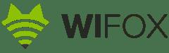 Logo-wiofx-vert
