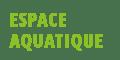 espace_aquatique