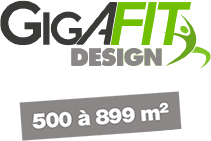 gigafit-design-page-concepts