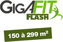 gigafit-flash-page-concepts