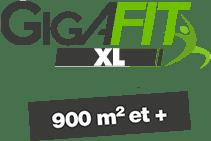 gigafit-xl