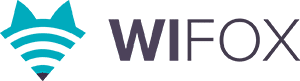 Wifi4eu-wifox-p