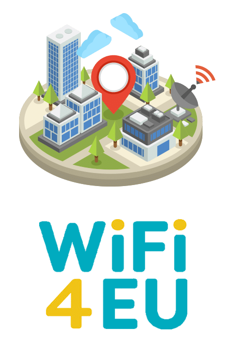city_wifi4eu