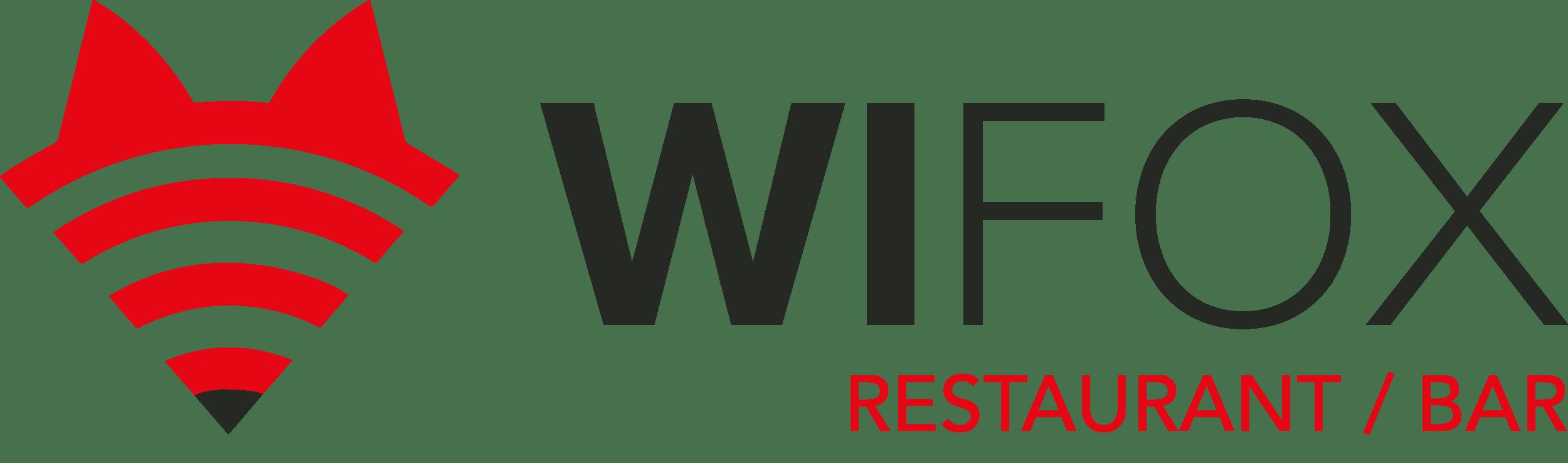 Logo-wifox-restaurant-bar