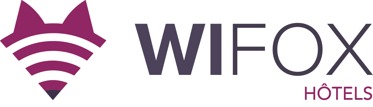 Wifox-Hotel-L