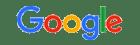 logo-google-png