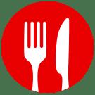 picto_restaurant