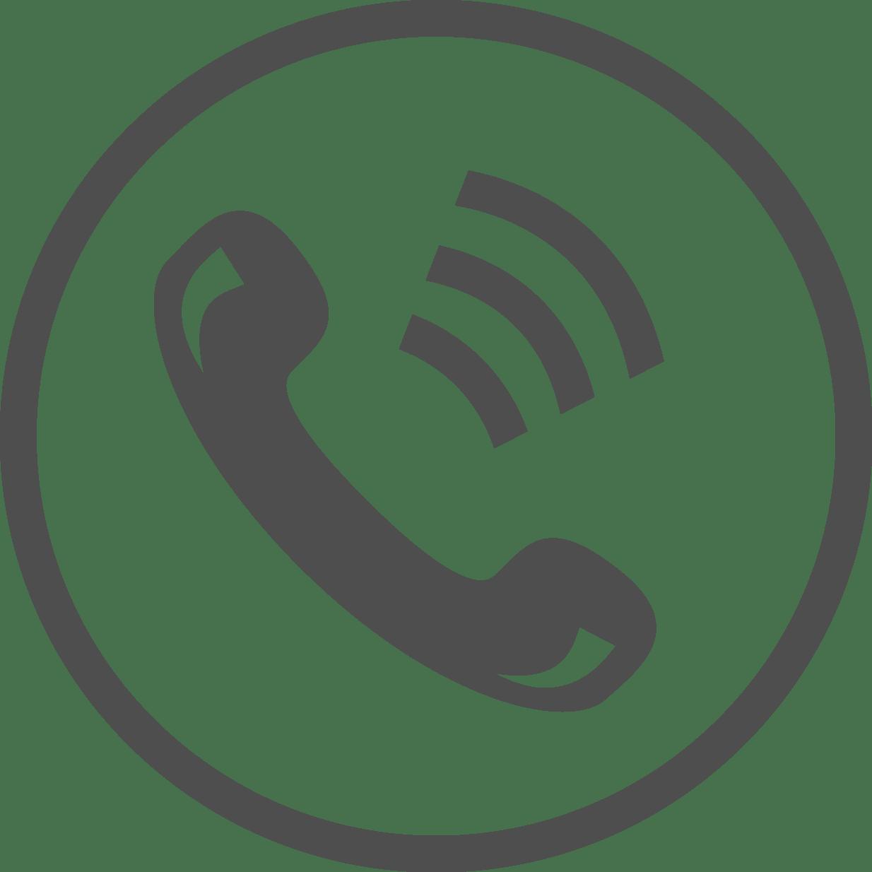 telephone_site